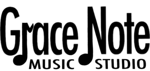 Grace Note logo