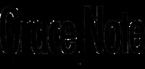 Grace Note logo
